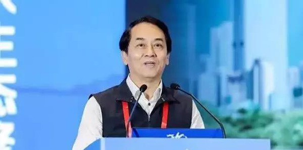 中国工程院院士任南琪、彭永臻:污水处理厂过度提标造成巨大浪费!