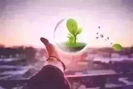 生态环境部印发《2019年环境影响评价与排放管理工作要点》